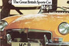 MG MGB 1973 brochure Dutch 1.JPG
