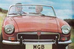 MG MGB 1973 brochure Dutch 2.JPG