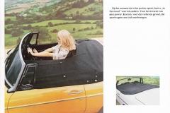MG MGB 1973 brochure Dutch 7.JPG