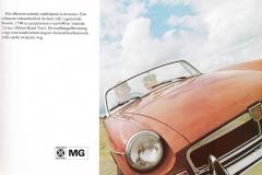 MG MGB 1973 brochure Dutch 9.JPG