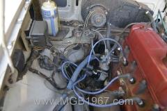 1967_MGB_GT_engine_032