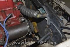 1967_MGB_GT_engine_049