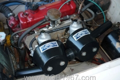 1967_MGB_GT_engine_062