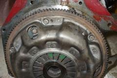 1967_MGB_GT_engine_083
