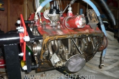 1967_MGB_GT_engine_096