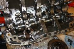 1967_MGB_GT_engine_109