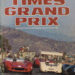 1967 Times Grand Prix – Riverside International Raceway