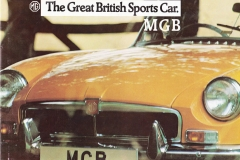 MG MGB 1973 brochure Dutch 1.JPG