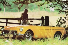 MG MGB 1973 brochure Dutch 12.JPG
