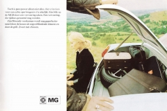 MG MGB 1973 brochure Dutch 13.JPG