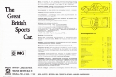 MG MGB 1973 brochure Dutch 16.JPG