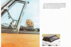 MG MGB 1973 brochure Dutch 3.JPG