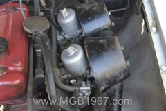 1967_MGB_GT_engine_001