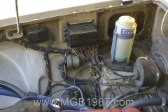 1967_MGB_GT_engine_010