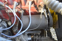 1967_MGB_GT_engine_017