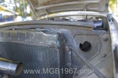 1967_MGB_GT_engine_026