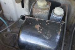 1967_MGB_GT_engine_030