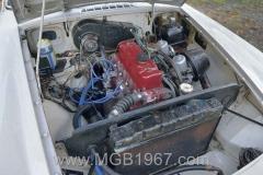 1967_MGB_GT_engine_039