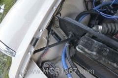 1967_MGB_GT_engine_042