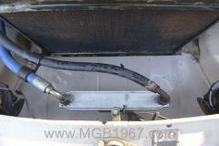 1967_MGB_GT_engine_046