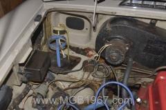 1967_MGB_GT_engine_051