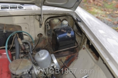 1967_MGB_GT_engine_055