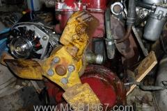 1967_MGB_GT_engine_070