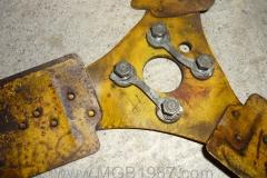 1967_MGB_GT_engine_073