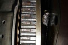 1967_MGB_GT_engine_085