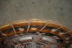 1967_MGB_GT_engine_089