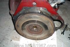 1967_MGB_GT_engine_090