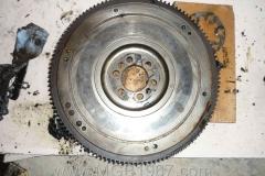 1967_MGB_GT_engine_092