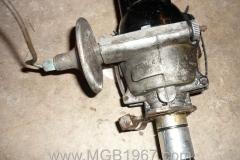 1967_MGB_GT_engine_120