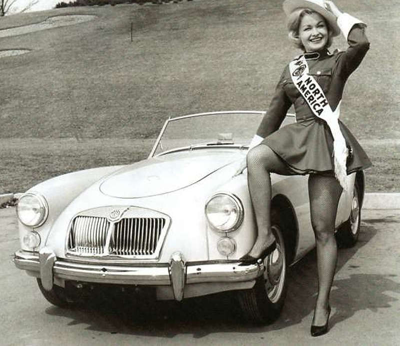 Miss-MG-North-America-1962.jpg