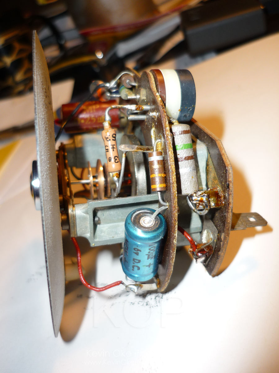 1967 mgb tachometer wiring smiths tachometer wired for negative ground | 1967 mgb gt 1967 mgb wiring diagram #6