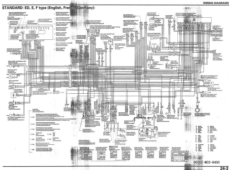 Diagram Honda Fit Wiring Diagram Full Version Hd Quality Wiring Diagram Diagramlentzv Nowroma It